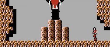 Youkai Club - Famicom