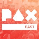 Pax East Indie Showcase