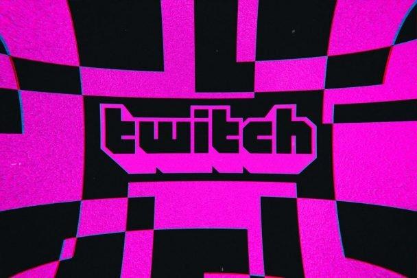 Twitch's Stream Aid 2020